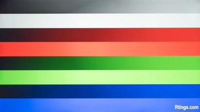 Samsung M5300 Gradient Picture