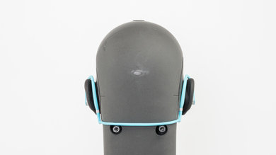 JBL Endurance Dive Wireless Stability Picture