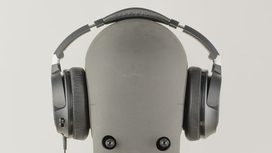 Audio-Technica ATH-ANC70 Stability Picture