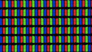 LG UP8000 Pixels Picture