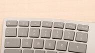 Microsoft Surface Ergonomic Keyboard Extra Features