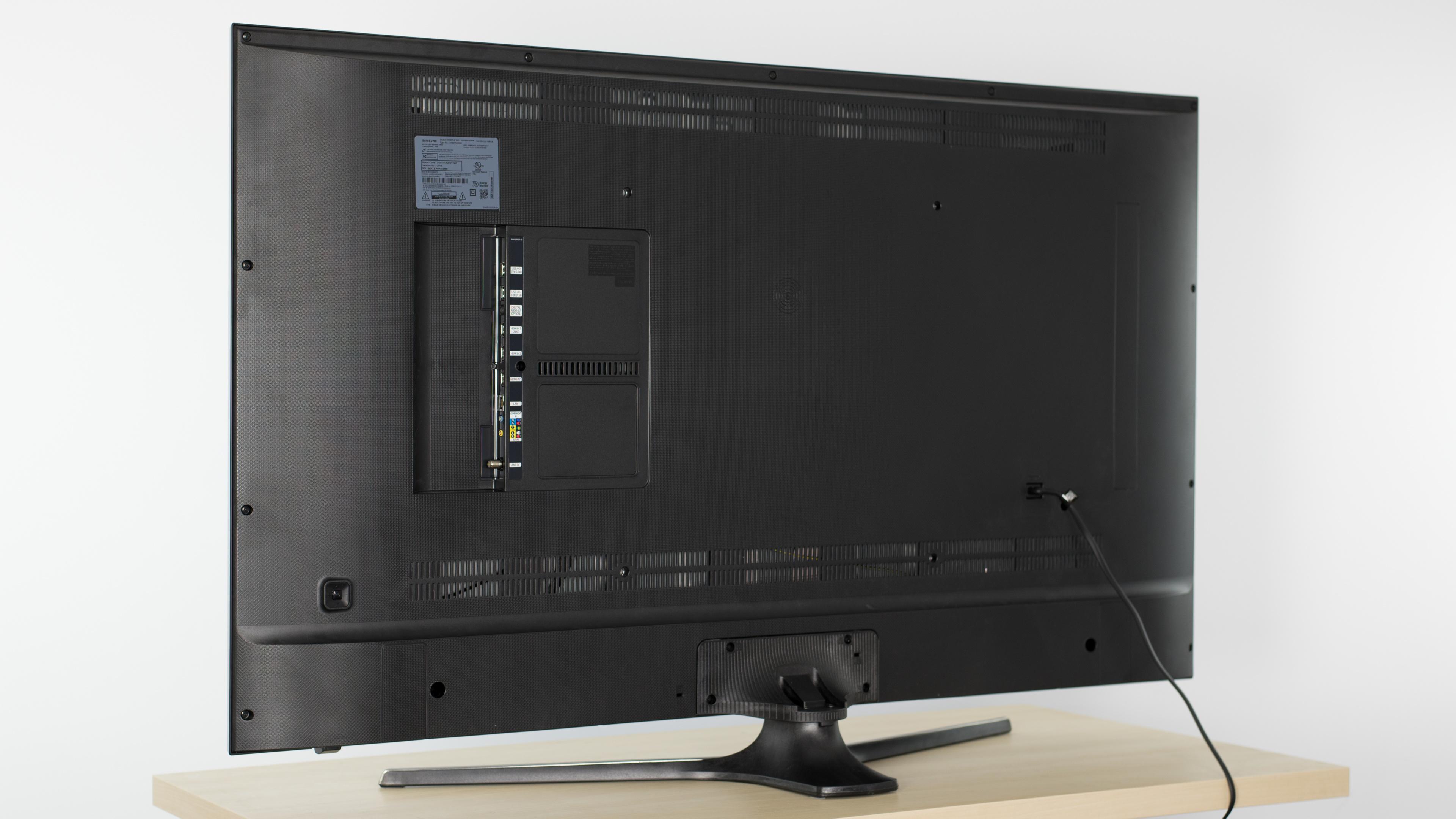 Samsung Mu6290 Review Un40mu6290 Un43mu6290 Un49mu6290