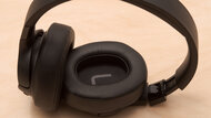 JBL TUNE 750BTNC Wireless Comfort Picture