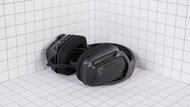 Logitech G635 Gaming Headset Portability Picture