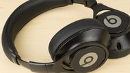 Beats Executive Build Quality Picture