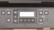 Canon PIXMA G6020 Display Screen Picture