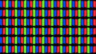 Samsung Q80/Q80A QLED Pixels Picture