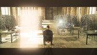 Vizio D Series 4k 2016 Bright Room Picture