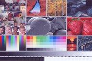 Epson EcoTank ET-2760 Side By Side Print/Photo