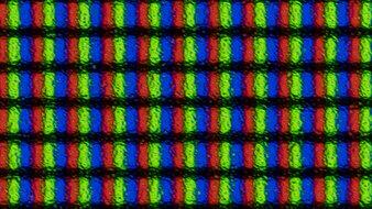 Lenovo Q27q-10 Pixels