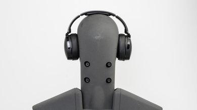 d31df6733b1 JBL E55BT Wireless vs Skullcandy Hesh 3 Wireless Side-by-Side ...