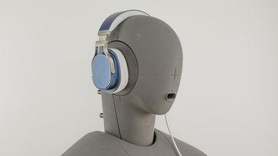 Oppo PM-3 Design Picture 2