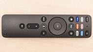 Vizio V5 Series 2021 Remote Picture