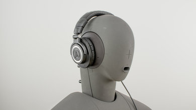 Audio-Technica ATH-M50x Design Picture 2