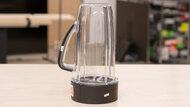 NutriBullet Rx Optional Jar Picture