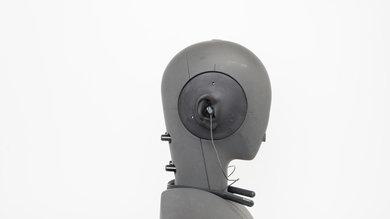 Sony WI-C600N Wireless Side Picture