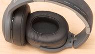 Skullcandy Crusher Evo Wireless Comfort Picture