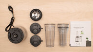 Breville Boss To Go Sport Bundle Picture