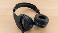 Turtle Beach Stealth 700 Wireless Build Quality Picture