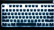 Razer BlackWidow Lite Brightness Max