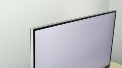 LG 27UD68P-B Borders picture