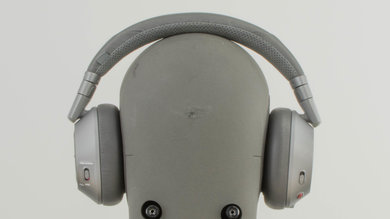 Plantronics BackBeat Pro 2 Stability Picture