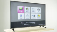 LG LF6000 Design Picture