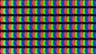 LG SJ8500 Pixels Picture