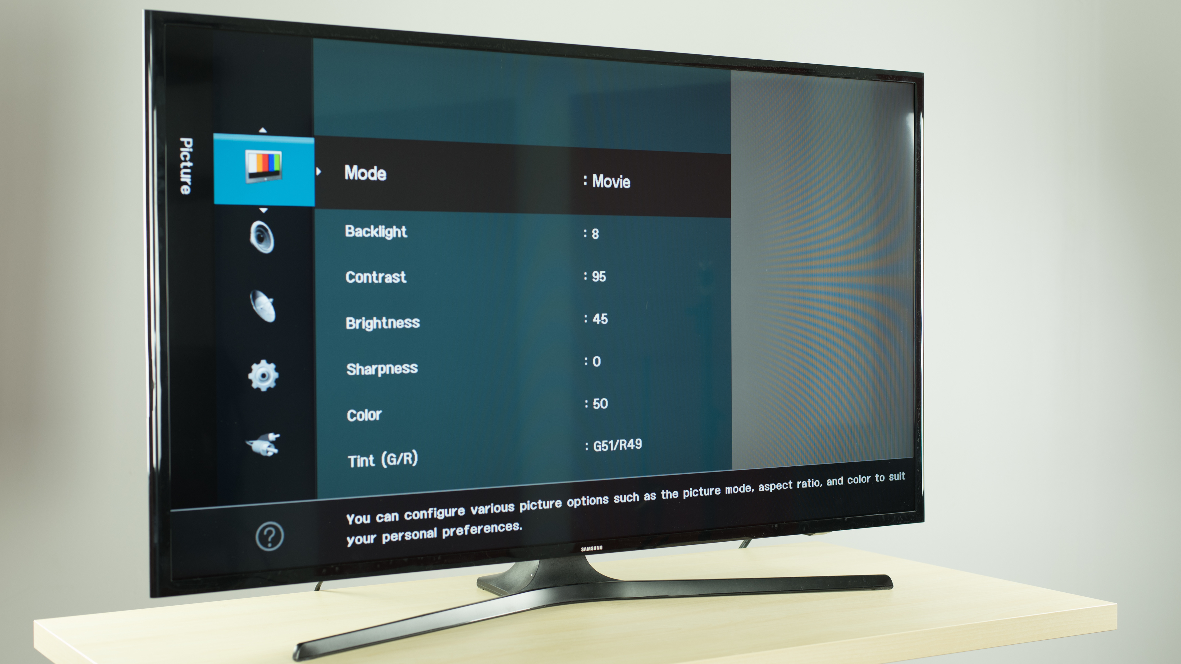 samsung j5000 review un32j5003 un43j5000 un48j5000 un50j5000. Black Bedroom Furniture Sets. Home Design Ideas