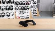 Bose SoundWear Companion Speaker Compare Picture
