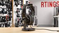 Audio-Technica ATH-M30x Design Picture