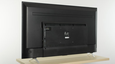 TCL US5800 Back Picture