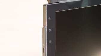 Mobile Pixels TRIO Controls Picture