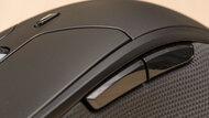 HyperX Pulsefire Dart Buttons Picture