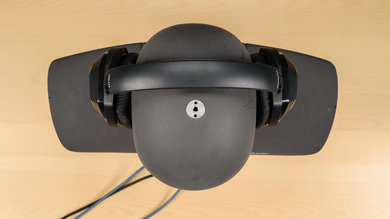 Sennheiser RS 175 RF Wireless Top Picture