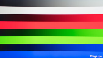Samsung Odyssey G9 Gradient Picture