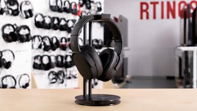 Skullcandy Crusher Wireless Design