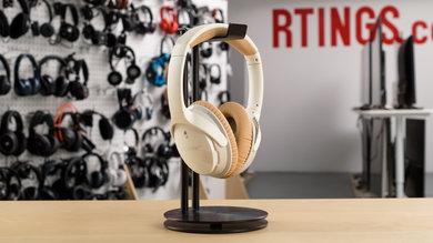 Bose SoundLink Around-Ear II Design