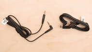 Sennheiser HD 450BT Wireless Cable Picture