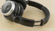 Audio-Technica ATH-ANC7B Build Quality Picture