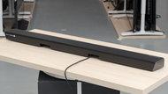 Samsung HW-Q70R Back photo - bar