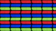 Samsung M4500 Pixels Picture