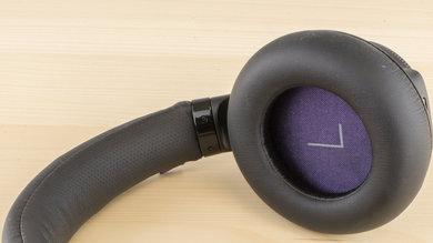Plantronics Backbeat Pro Wireless 2014 Comfort Picture