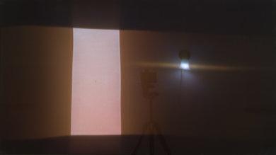 Samsung Q7F Bright Room Off Picture
