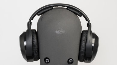 Sennheiser RS 175 RF Wireless Stability Picture