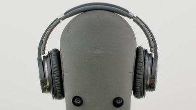 Sony MDR-ZX770BN Wireless Stability Picture