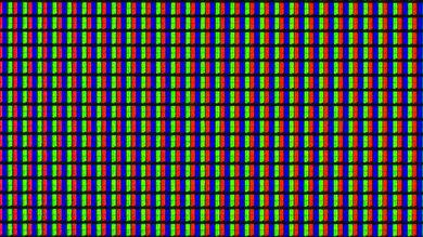 Vizio D Series 4k 2016 Pixels Picture