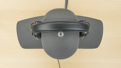 Bowers & Wilkins P7 Top Picture