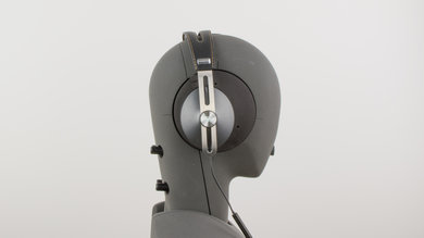 Sennheiser Momentum 2.0/HD1 Over-Ear Side Picture