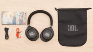JBL Live 660NC Wireless In The Box Picture